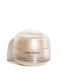 Shiseido Benefiance Neura Wrinkle Smoothing Eye Cream 15 ml