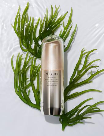 Shiseido Benefiance Neura Wrinkle Smoothing Serum 30 ml