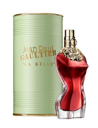 Jean Paul Gaultier La Belle Eau de Parfum 50 ml