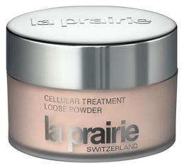 La Prairie Cellular Loose Powder Translucent 2, 56g/10g