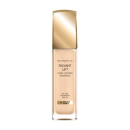 Max Factor Radiant Lift Foundation 075 Golden Honey
