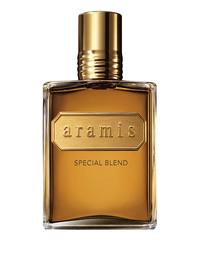 Aramis Special Blend Eau de parfume 110 ml