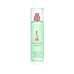 Shawn Mendes Signature Bodymist 236 ml