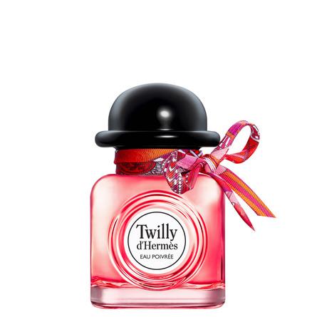 HERMÈS Twilly d'Hermès Eau Poivrée Eau de Parfum 30 ml