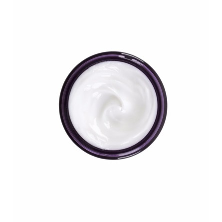 Kiehl's Super Multi-Corrective Cream 50 ml