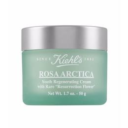 Kiehl's Rosa Arctica Cream 50 g