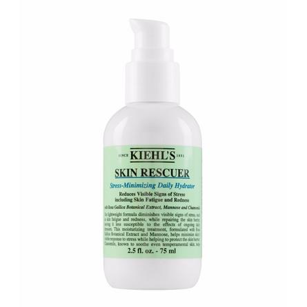 Kiehl's Ultra Facial Skin Rescuer 75 ml