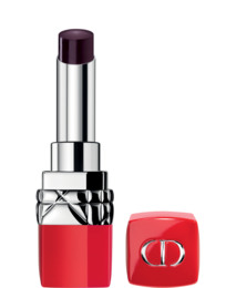 ROUGE DIOR ULTRA ROUGE - LIMITED EDITION 889 ULTRA POWER