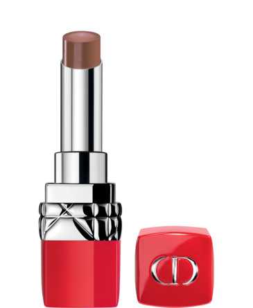 ROUGE DIOR ULTRA ROUGE - LIMITED EDITION 823 ULTRA AMBITIOUS