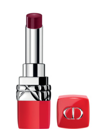 ROUGE DIOR ULTRA ROUGE - LIMITED EDITION 783 ULTRA ME