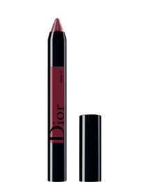 DIOR ROUGE GRAPHIST - LIMITED EDITION 784 DRAW IT