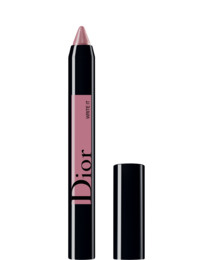 DIOR ROUGE GRAPHIST - LIMITED EDITION 474 WRITE IT