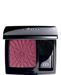 DIOR ROUGE BLUSH - LIMITED EDITION 783 VERTIGINIOUS