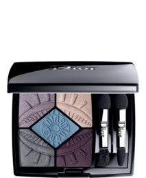 DIOR 5 COULEURS - LIMITED EDITION 977 GLORIF EYE