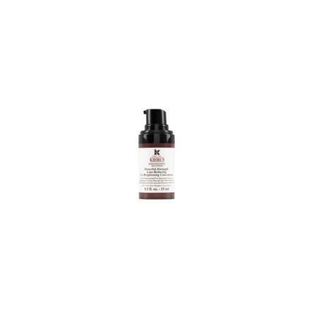 Kiehl's Powerful-Strength Line-Reducing Eye Brightening Concentrate 15 ml