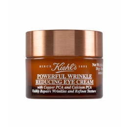 Kiehl's Powerful Wrinkle Reducing Eye Cream 14 g