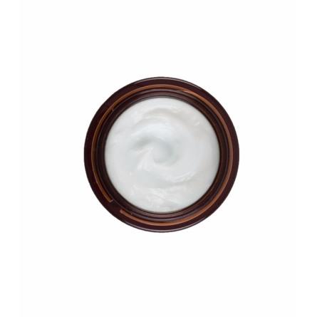Kiehl's Powerful Wrinkle Reducing Eye Cream 14 g