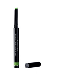 DIORSHOW PRO LINER WATERPROOF - LIMITED EDITION 456 MATTE LIME