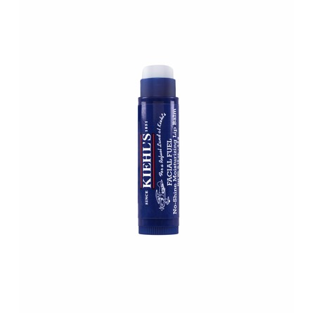 Kiehl's Facial Fuel Non-shine Lip Balm 5 ml