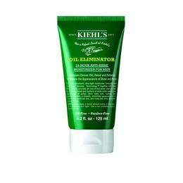 Kiehl's Oil Eliminator Lotion 125 ml