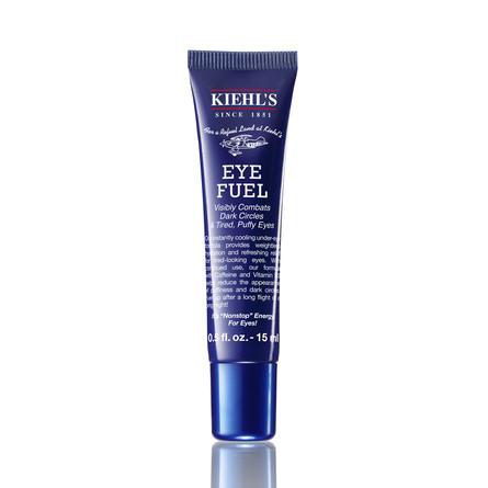 Kiehl's Eye Fuel 15 ml