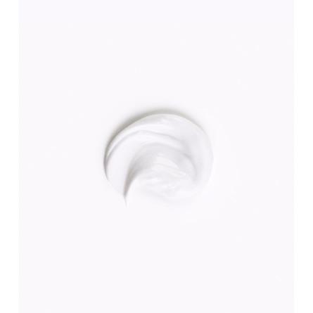 Kiehl's White Eagle Shaving Cream 150 ml