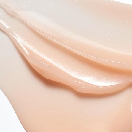 Yves Saint Laurent Top Secrets Instant Matte Pore Minimizer 30 ml