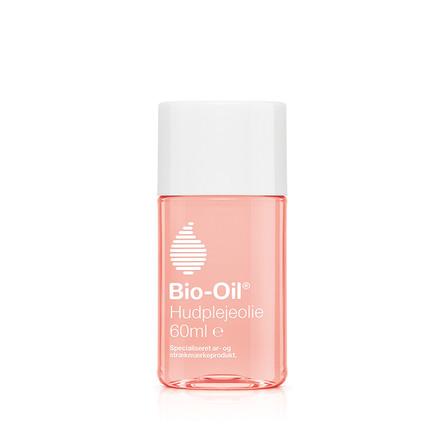 Bio-Oil Hudplejeolie 60 ml