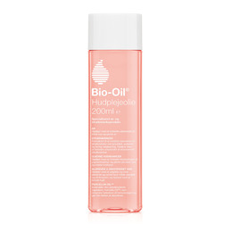 Bio-Oil Hudplejeolie 200 ml