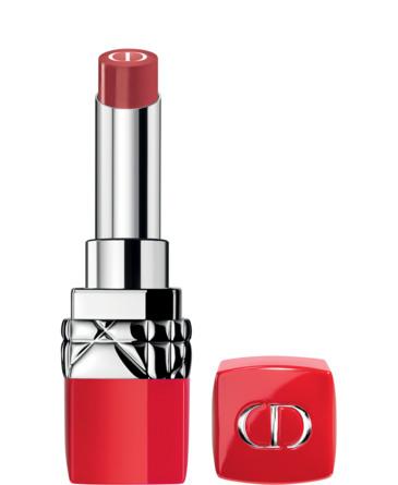 DIOR Rouge Dior Ultra Care lipstick 750 BLOSSOM