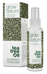 Australian Bodycare Grow Serum 100 ml