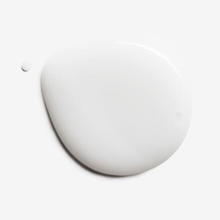 Kiehl's Ultra Facial Toner 250 ml