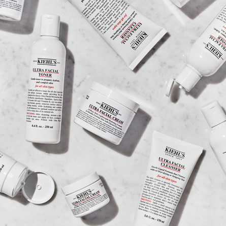 Kiehl's Ultra Facial Cream 50 ml
