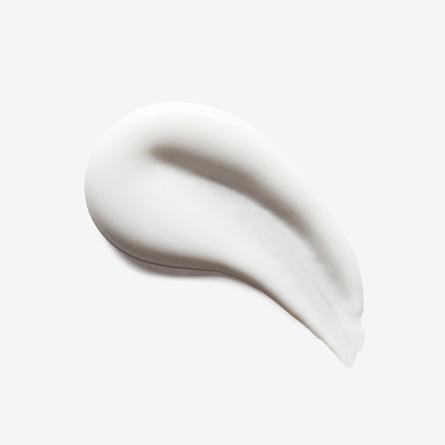 Kiehl's Ultra Facial Moisturizer SPF 30 250 ml