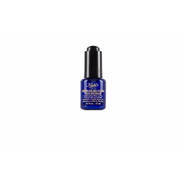 Kiehl's Midnight Recovery Concentrate 15 ml