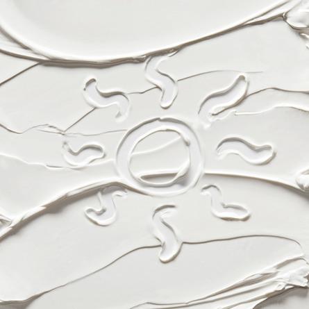 Kiehl's Ultra Facial Cream SPF 30 50 ml