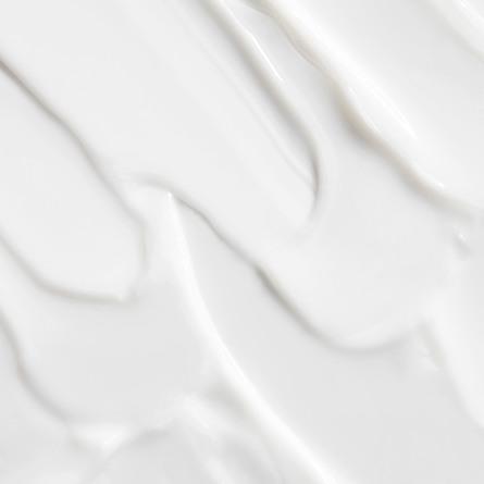 Kiehl's Ultra Facial Oil-Free Lotion 125 ml