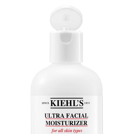 Kiehl's Ultra Facial Moisturizer 75 ml