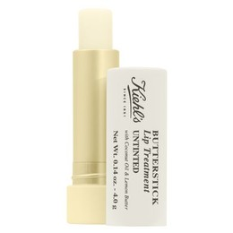 Kiehl's Butterstick Lip Treatment Clear