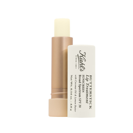 Kiehl's Butterstick Lip Treatment SPF 30 Clear