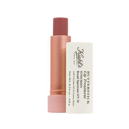 Kiehl's Butterstick Lip Treatment SPF 30 Naturally Nude