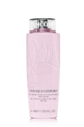 Lancôme Tonique Confort 400 ml