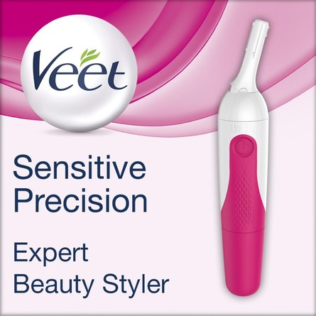Veet Beauty Styler Expert