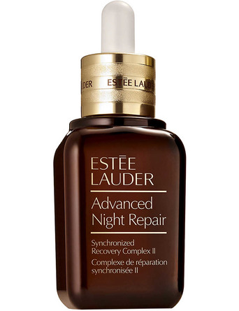 Estée Lauder Advanced Night Repair Complex II 75 ml