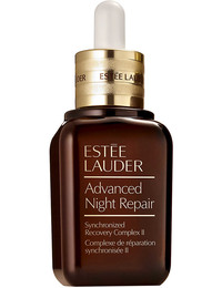 Estée Lauder Advanced Night Repair Complex II 75 ml