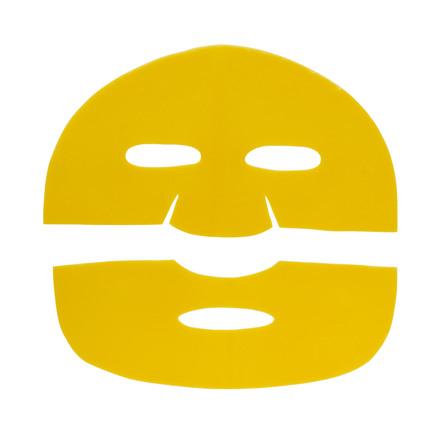 Kiehl's Instant Renewal Concentrate Mask 1 stk.