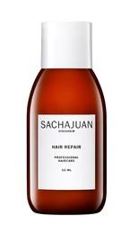 Sachajuan Hair Repair 50 ml Gave til dig