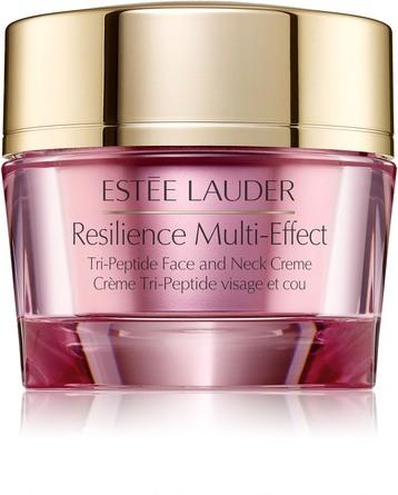 Estée Lauder Resilience Multi-Effect Tri-Peptide Face and Neck Creme SPF 15 50 ml