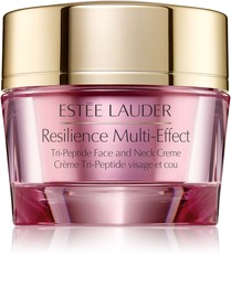 Estée Lauder Resilience Multi-Effect Tri-Peptide Face and Neck Creme SPF 15 50 ml