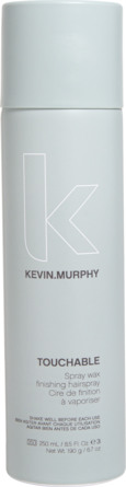 Kevin Murphy Touchable Spraywax 250 ml